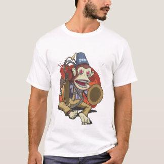 ZPNYC MBomb Shirt