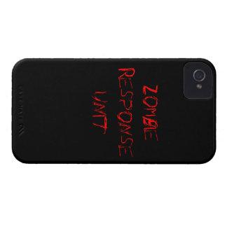 ZRU IPhone Case iPhone 4 Case-Mate Cases