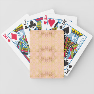 zsxc bicycle playing cards