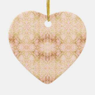 zsxc ceramic heart decoration
