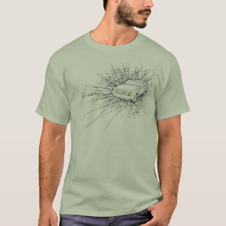 zubilo T-Shirt