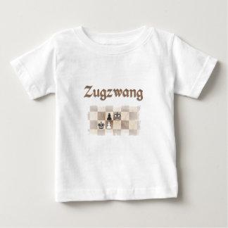 Zugzwang 4000 baby T-Shirt