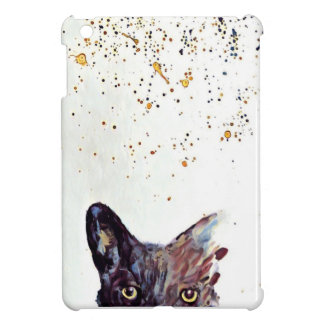 Zuloo Cat Case For The iPad Mini