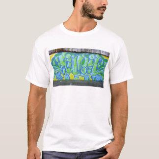 ZuluFury T-Shirt