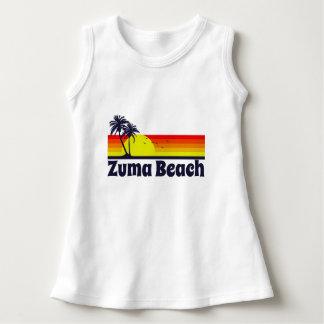 Zuma Beach Dress