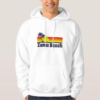 Zuma Beach Hoodie
