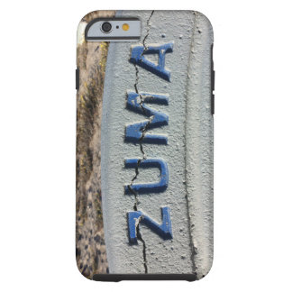 Zuma Beach Malibu Tough iPhone 6 Case