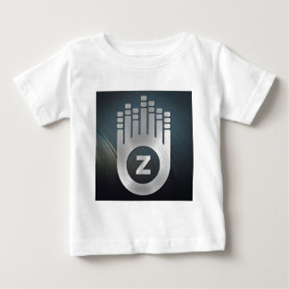 Zumic-Profile-Image-2500x2500.jpg Baby T-Shirt