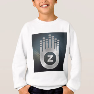 Zumic-Profile-Image-2500x2500.jpg Sweatshirt