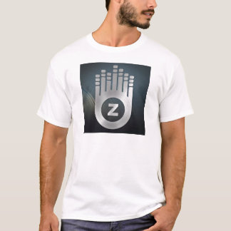 Zumic-Profile-Image-2500x2500.jpg T-Shirt