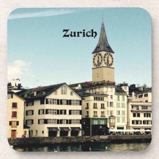 Zurich, Switzerland Coaster
