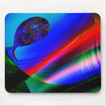 Zygote Mouse Pad