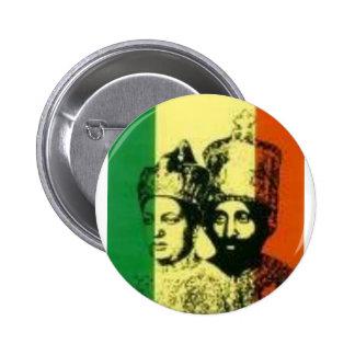 zyonimusic 6 cm round badge